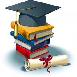 Pre-ib, mid-ib &  IBDP courses